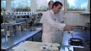 Gourmet Dessert Recipes   Easy Dessert Recipes   Healthy Dessert Recipes