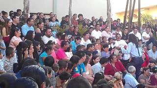 mimo Moy Plaza Rio 8 3 2013