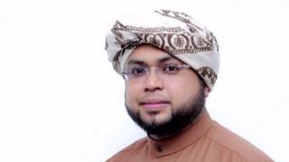 السجدة | عبدالكريم عمر المكي | (جهاركة)