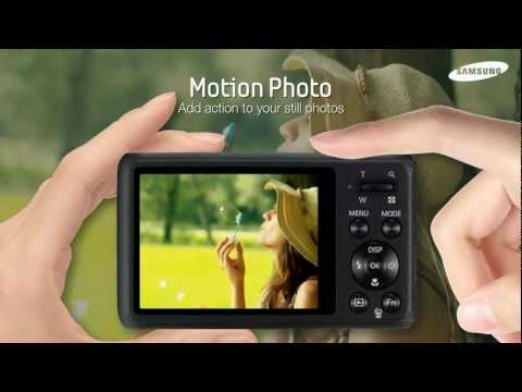 m3rrd.com Samsung DV100 Point & Shoot Camera - English  معرض.كوم .MP4