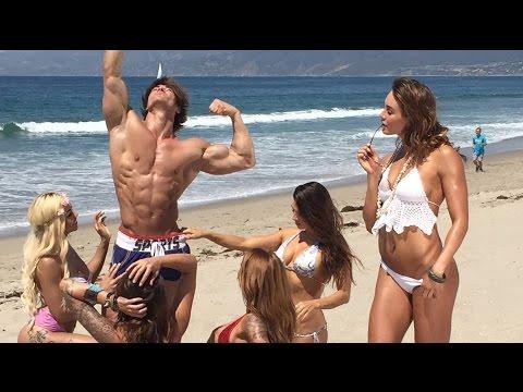 Le calcium д3 dans le bodybuilding