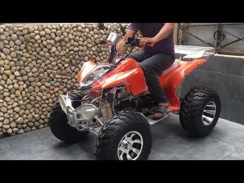 ATV Motorcycle - ATV Motorbike Latest Price, Manufacturers & Suppliers