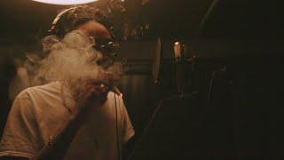 Wiz Khalifa - DayToday: The Usual