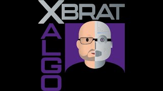 🆕How to produce Trading Support & Resistance Zones for use with XBrat Algo