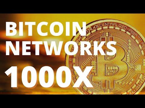 Bitcoin euro trading