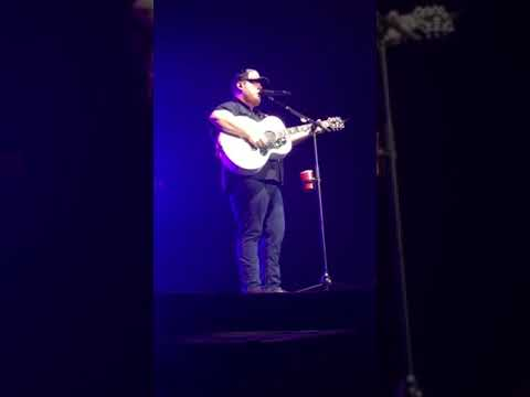 Luke Combs - Dear Today