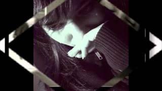 مازيكا قلبى يا صعبان عليا - مصطفى قمر تحميل MP3