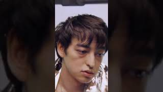 Joji   Sanctuary   Spotify Video