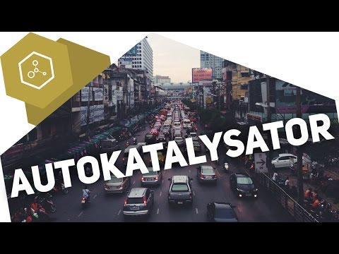 Der Preis das Benzin in turkmenii in Rubeln