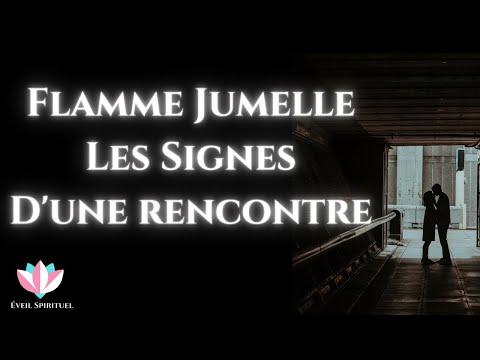 Rencontre femme tunisienne divorce