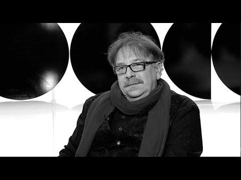 Húzós - Bajor Imre utolsó televíziós interjúja letöltés