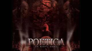 Sopor Aeternus & The Ensemble Of Shadows -  Poetica All Beauty Sleeps (Full Album)