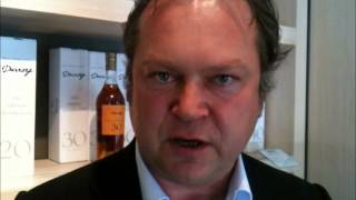 preview picture of video 'Wieninger vertical tasting @ Mielżyński Warsaw'