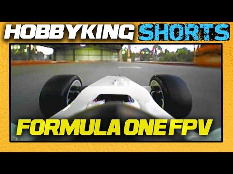 formula-one-fpv--hobbyking-shorts