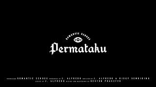 Download lagu Romantic Echoes Permataku Mp3