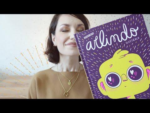 Arlindo - Ilustralu   Hear the Bells