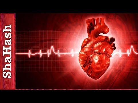 Fármacos para tratar la presión sanguínea alta no afectar a la potencia