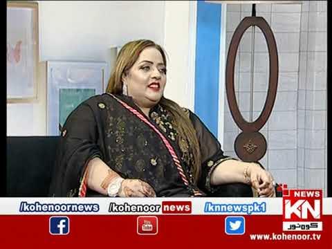 Good Morning With Dr Ejaz Waris 17 May 2021 | Kohenoor News Pakistan