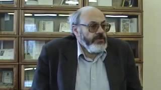 200 лет вместе. Критика книги А.Солженицына. Часть1