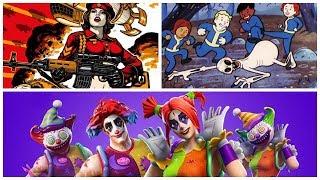 Фанаты в ярости - Fallout 76 огребает гору критики | Игровые новости