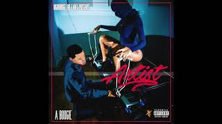 A Boogie Wit Da Hoodie   Still Think About You (Clean)