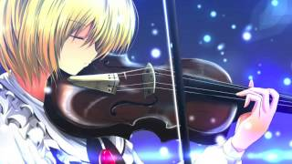 Sad Piano & Violin Music - Leyawiin (Original Composition)