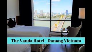 Danang Boutique Hotel, Da Nang