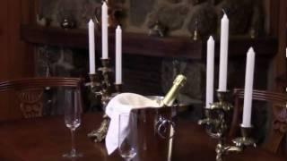 Video del alojamiento El Trébol
