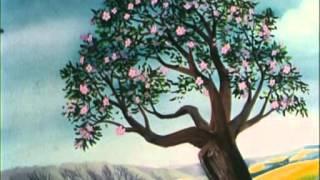 George Orwell-Farma zvířat(CZ titulky)-animovaný film
