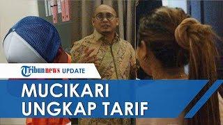 Muncikari PSK yang Digerebek Andre Rosiade Ungkap Tarif hingga Pria Pemesan Kamar: Baru Pertama Kali