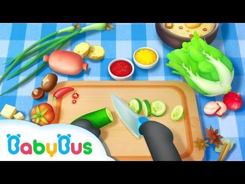 Mengunduh Game Anak Di Ponsel Ini Dia Review Game Anak Anak