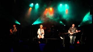 Big Bad World by Jamie Lynn Spears Live at The Texas Club