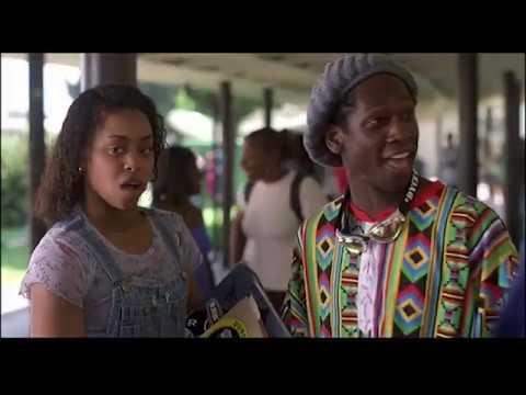 Trippin' (1999) Trailer