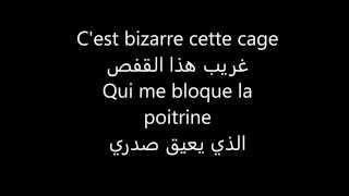 La Famille Bélier - Je vole - Louane (COVER) بالعربية
