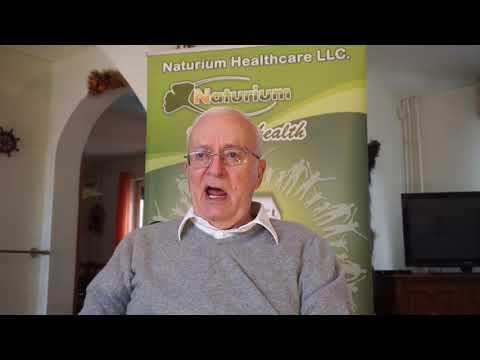Mazsola a prosztatagyulladás ellen