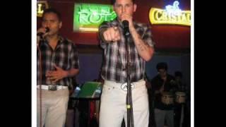 Mix Cumbias Primicias 2010 - (Hermanos Yaipen-Papillon-Hermanos Villacorta)