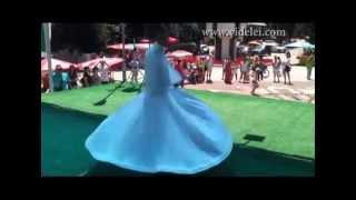 Невероятен Дервишки Танц!
