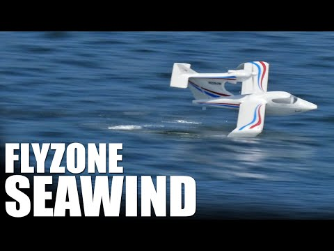 flyzone-seawind--review--flite-test