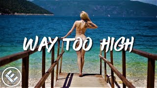 💋Mike Perry - Way Too High💋