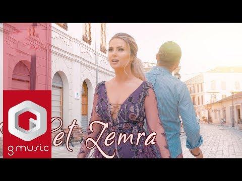 Shqipri Kelmendi ft. Ryva Kajtazi - Thehet zemra