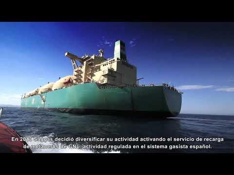 Videos corporativos empresa institucionales HD 4K en Valencia Alicante Castellón