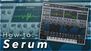 xfer serum vst free download - मुफ्त ऑनलाइन