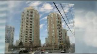 preview picture of video 'PARK LANE CONDOS 1,3 PEMBERTON AVE  TORONTO North York REAL ESTATE'