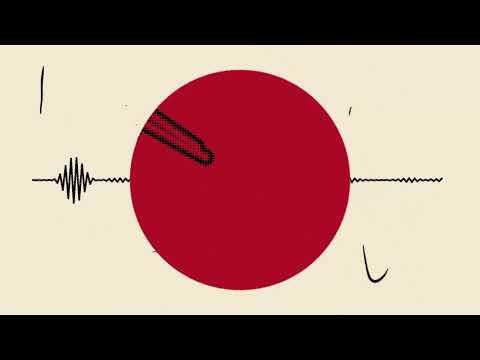 "Makaya McCraven - Frank's Tune (AKA ""De'Jeff's Tune"