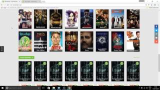 Best website for watching hindi movies online