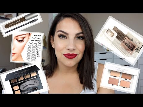 HIT OR MISS? Amazon Beauty Finds