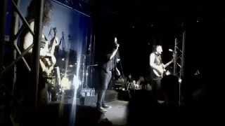 Rock N Roll Children feat. G.Downloved - Breathless (Dio Cover - Live Kyttaro 2015)