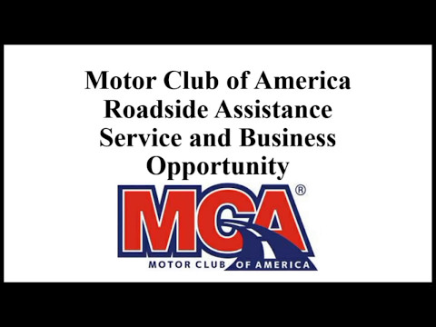 , title : 'Motor Club of America Roadside Assistance Service and Business Opportunity