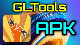 gltools v4-0-0 - Free video search site - Findclip Net