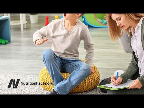 Wie das Lorbeerblatt bei der Schuppenflechte zu trinken